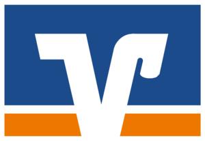 Volksbank Helmstedt Online Login