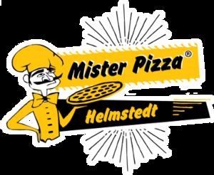 Mister Pizza Helmstedt